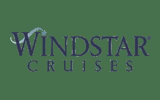 Logo Windstar Cruises